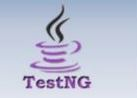 Selenium TESTNG Training