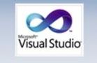 Visual Studio C#.NET Selenium Testing Training